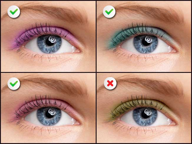 ojos-azules-grises-2
