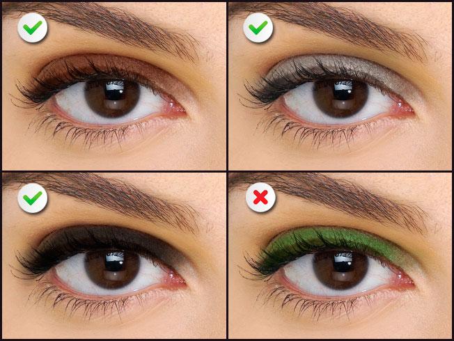 ojos-negros-2