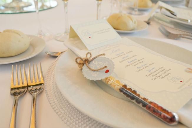 regalo-boda-invitados