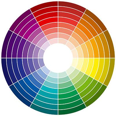 rueda-cromatica-sombras-ojos