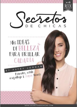 secretos-chicas-libro-