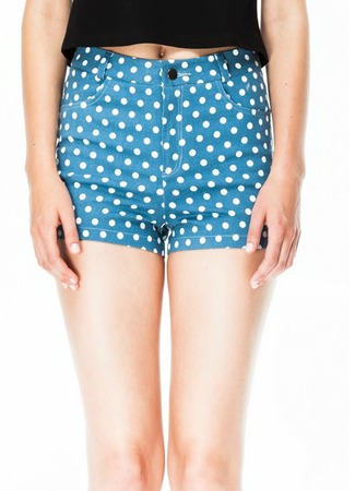 shorts-kling-top