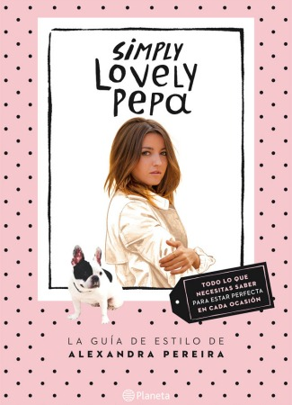 simply-lovely-pepa