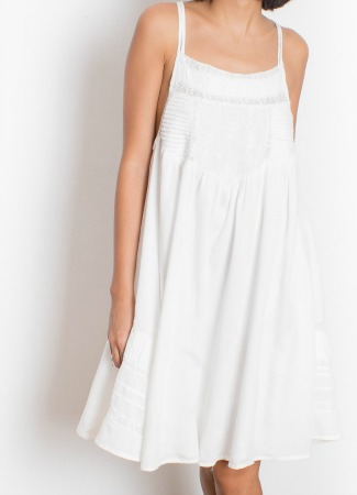 slow-love-vestido-ibicenco-