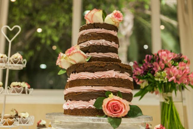 tarta-boda-sevilla