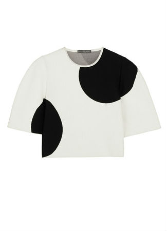 top-mcqueen-lunares-top