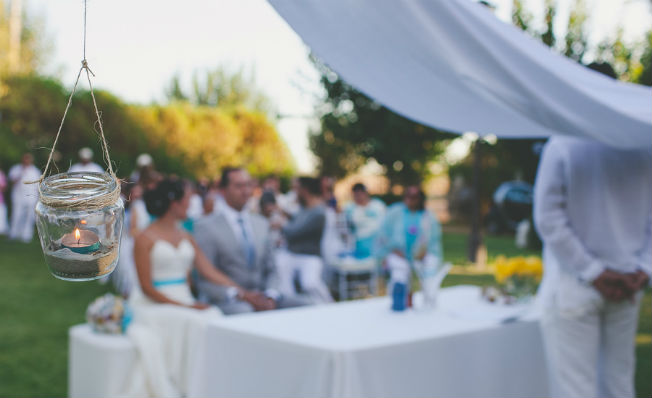 velas-decoracion-bodas