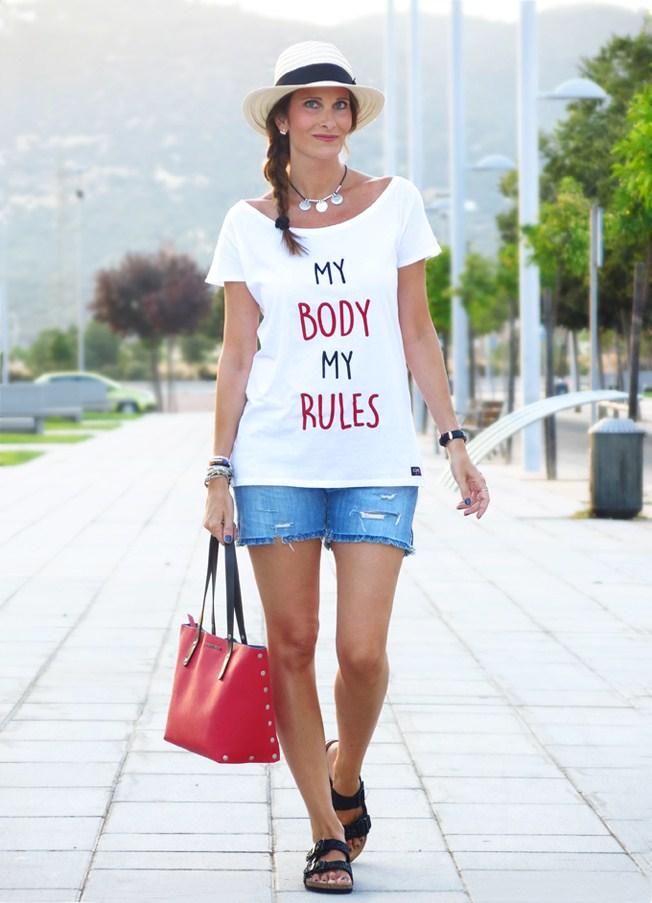 conpasochic-camiseta2
