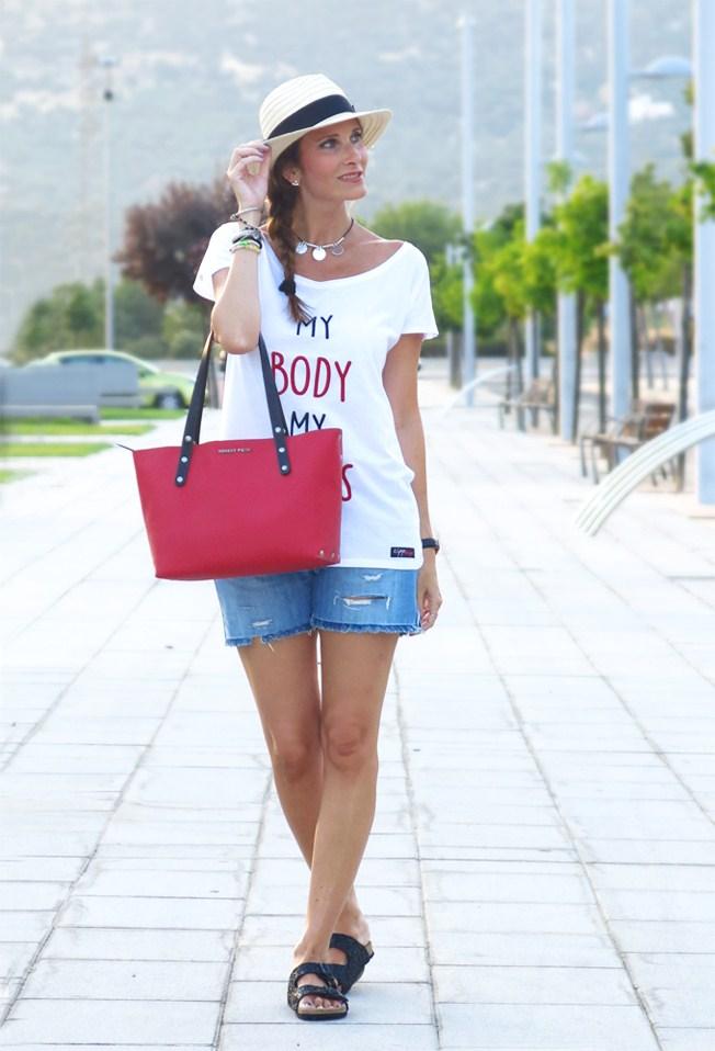 conpasochic-camiseta4