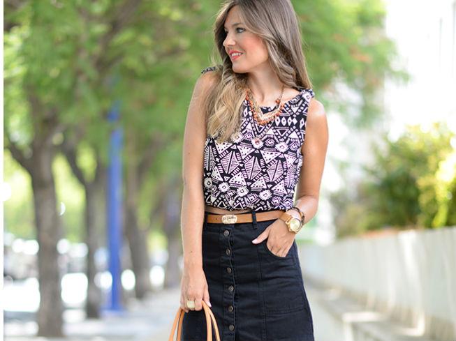 helena-falda-verano-12-portada