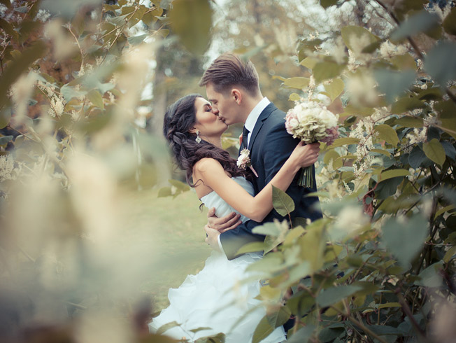 Diez ideas y consejos para una boda en verano