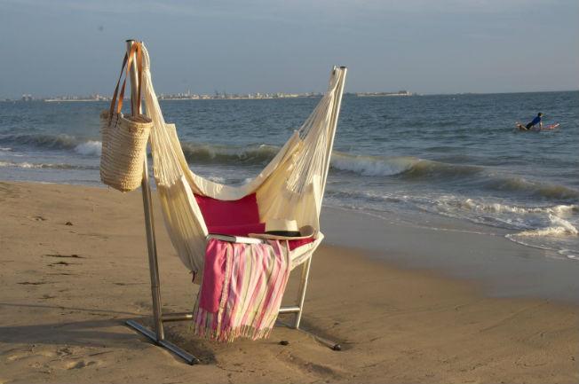 leer-playa