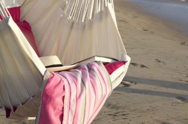 leer-playa2
