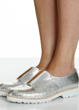 malababa_zapatos-plateados-top