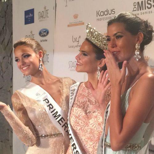 miss-universe-2015-ganadoras