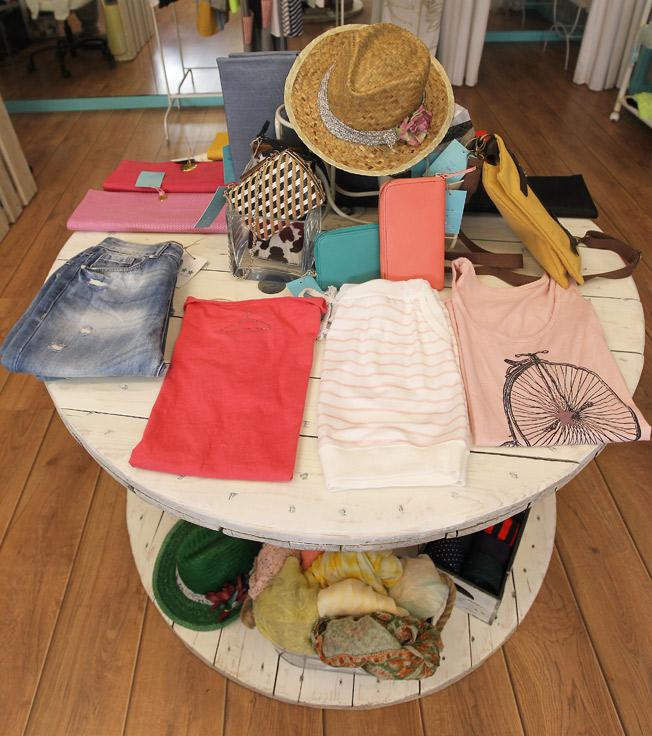 Tendencias y estilos en la moda y los accesorios de Pom Pi Du