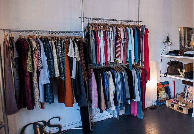 Últimas tendencias en moda propuestas por firmas nacionales e internacionales