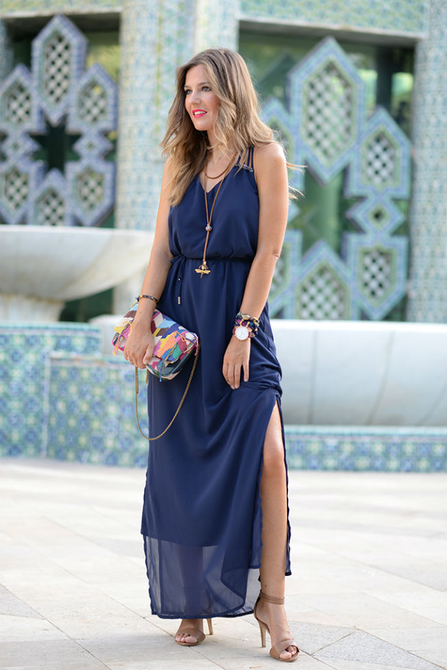 bluedress_14