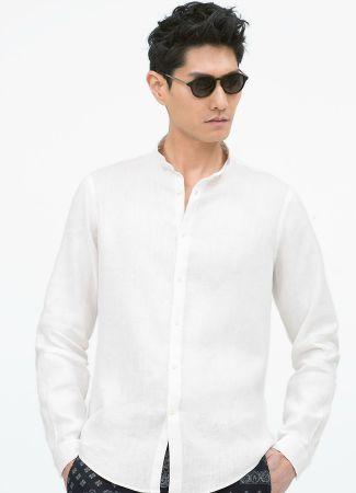 camisa-blanca-hombre-zara-top