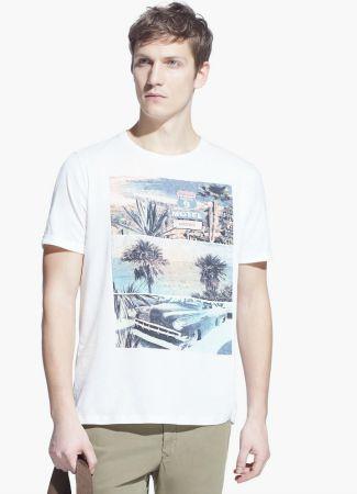 camiseta-mango-oversize-top