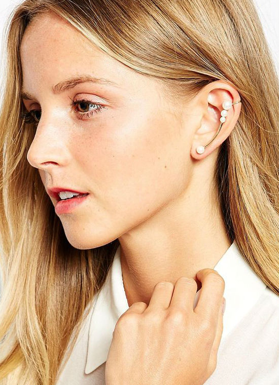 earcuff-perlas-top