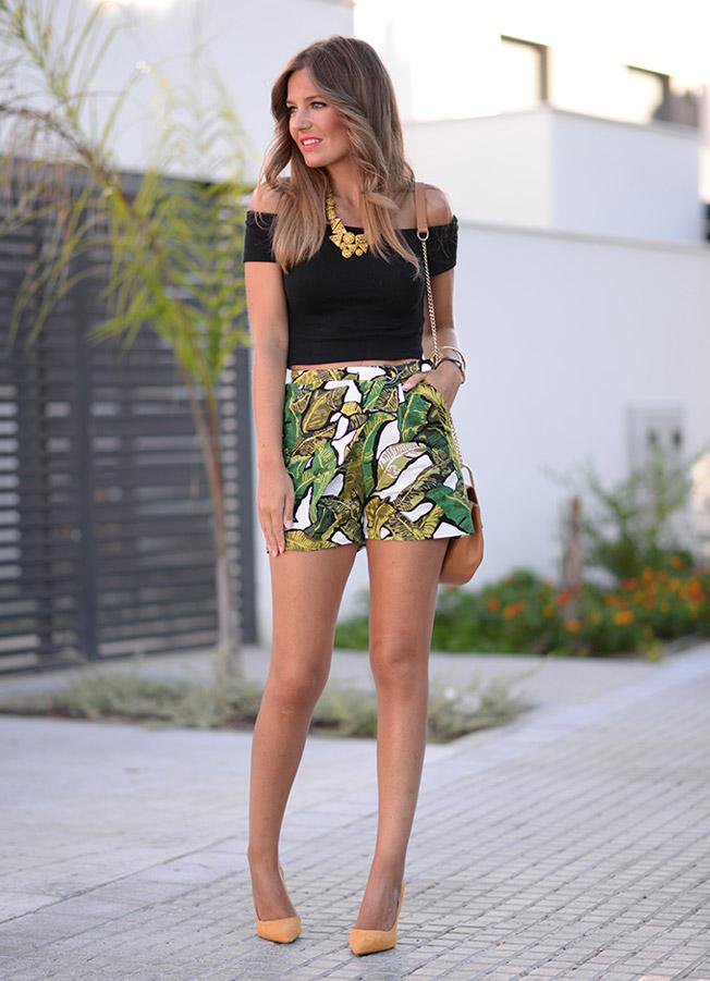 faldas--shorts-hoja_16