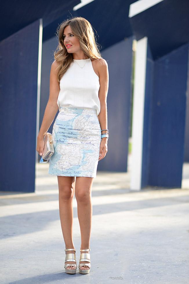 faldas--shorts-maps_22