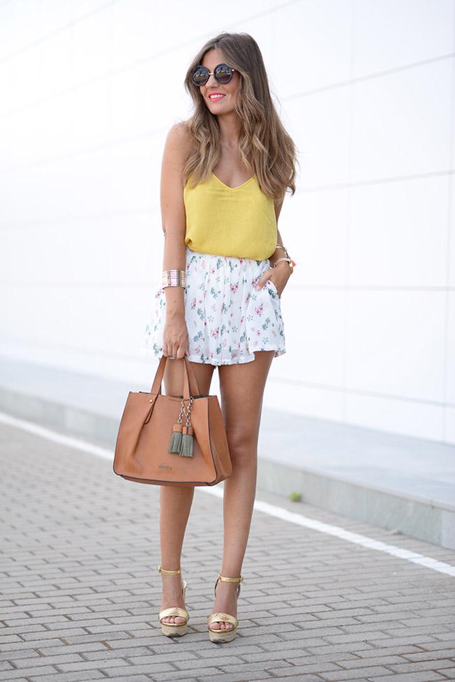 faldas--shorts-sandia_4