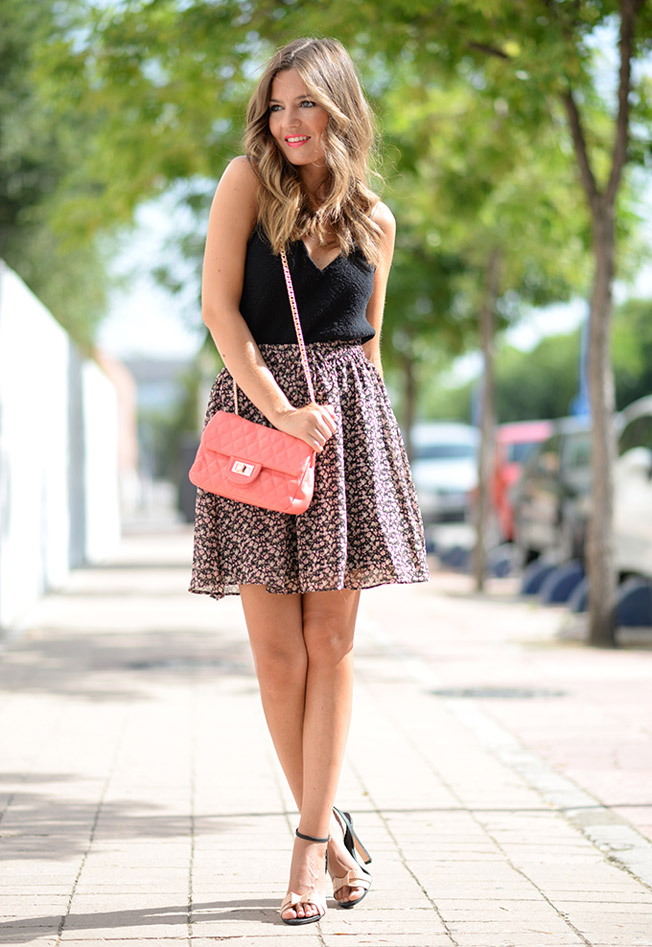 faldas--shorts-skirt_14