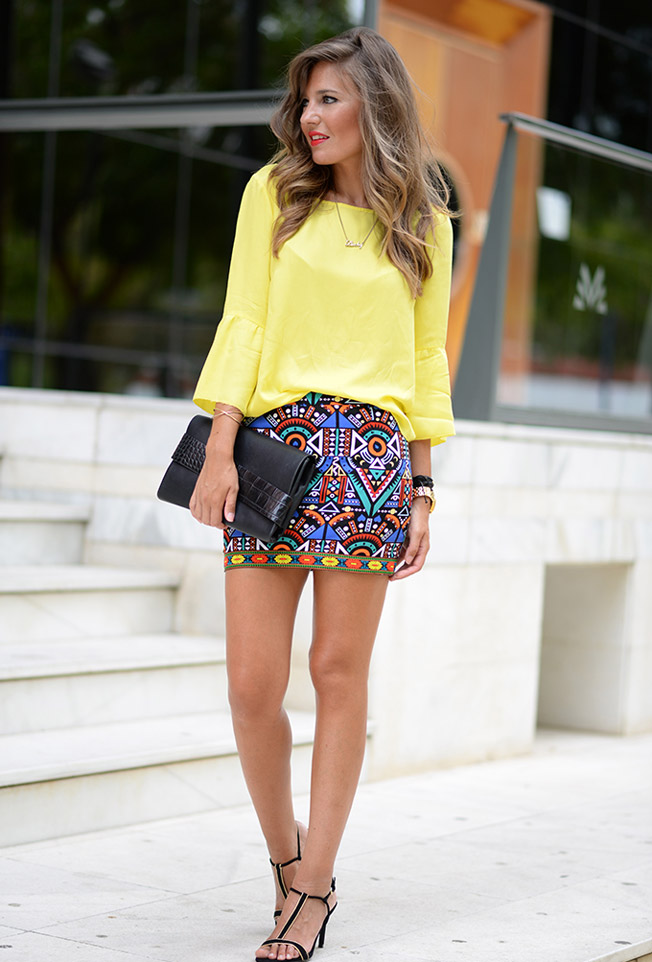 faldas--shorts-skirt_2
