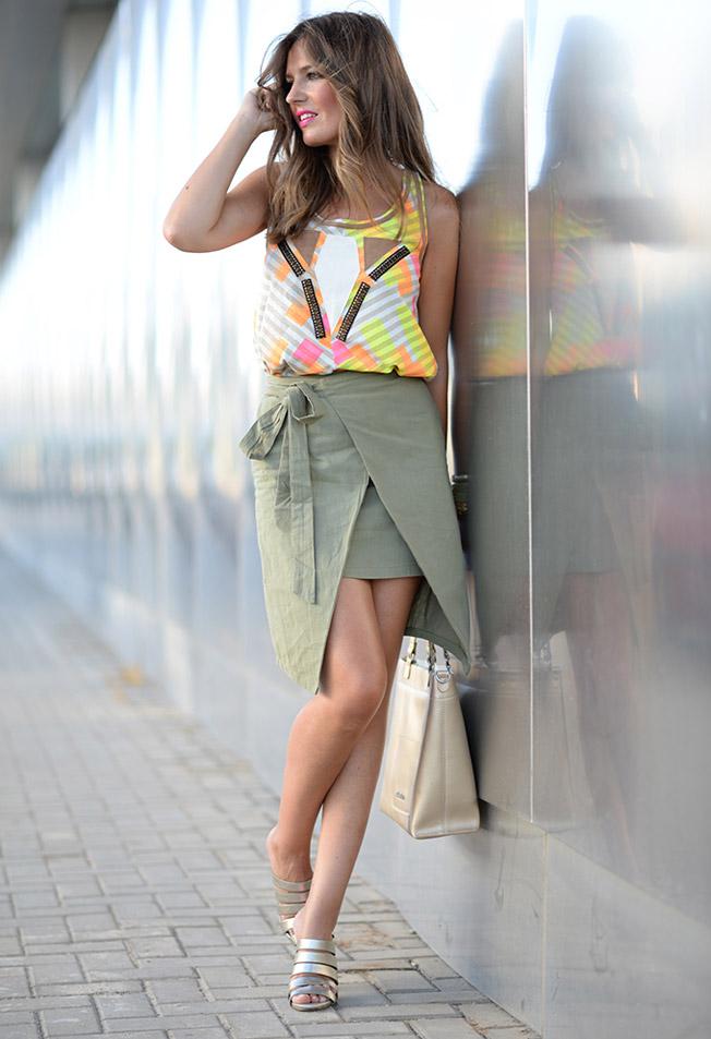 faldas--shorts-zak_3