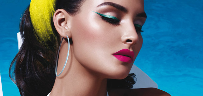 make-up-for-ever-waterproof