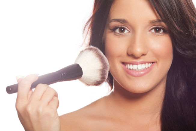 maquillaje-altas-temperaturas-