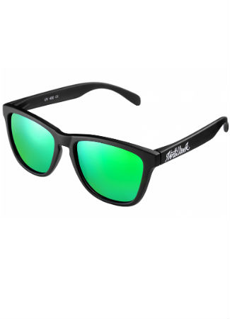 matte-black-green-polarized-northweek-gafas-top