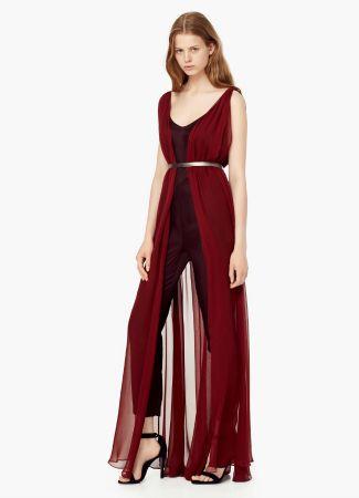 817619095 Diez looks para ser la invitada perfecta sin llevar vestido ...