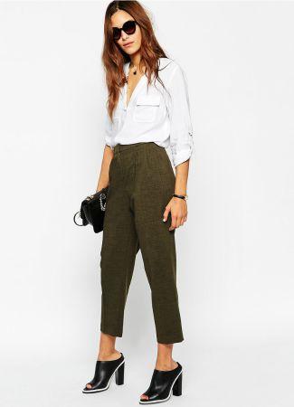 pantalon-asos-top