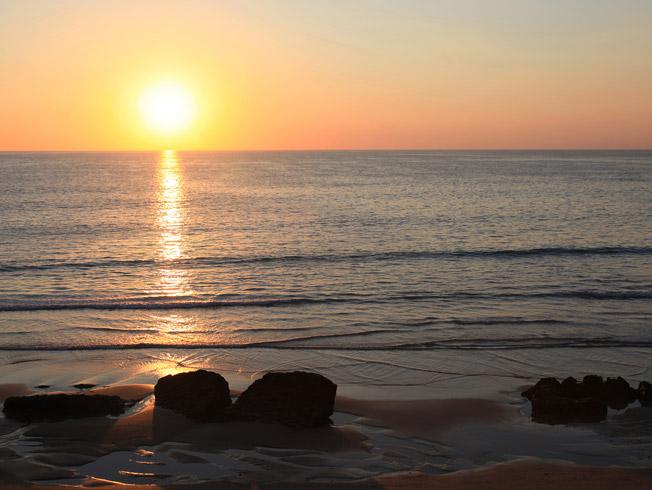 Cuatro últimos planes del verano en la provincia de Cádiz