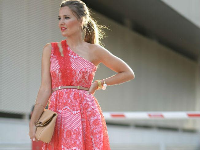 redskirt_17-vestido-portada