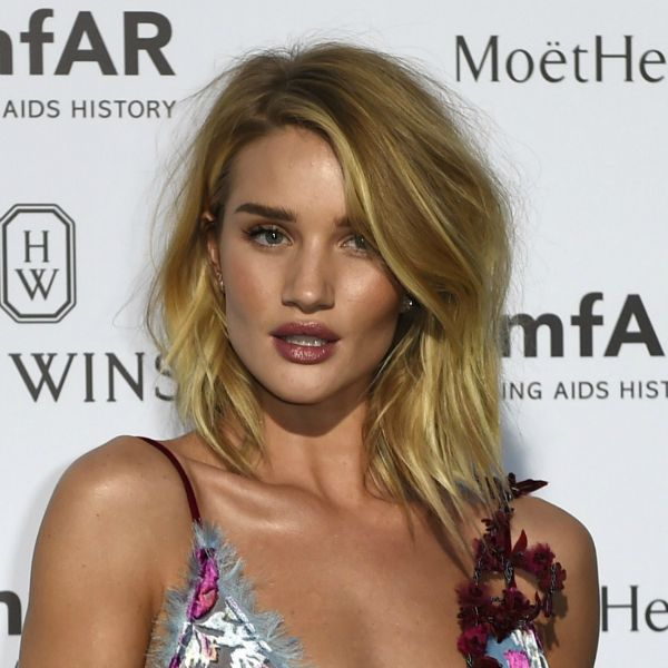 rosie-huntington-whiteley-g3online-noticia