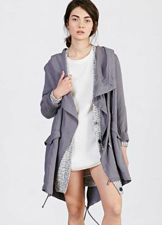 urban-outfitters-parka-top