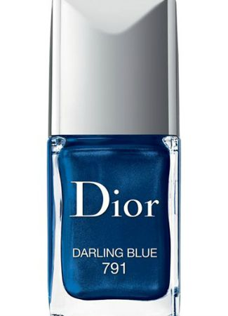 DIOR-BLUE-UNAS-color