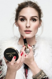 Olivia-Palermo---Ecelectic-2-G