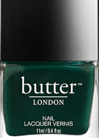 butter-london-racing-green-color