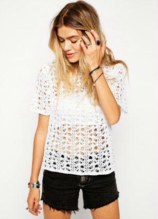 camiseta-croche-asos-top