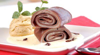 crepes-chocolate
