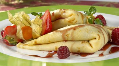 crepes-frutas-coulis