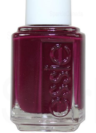 essie-inthelobby-color