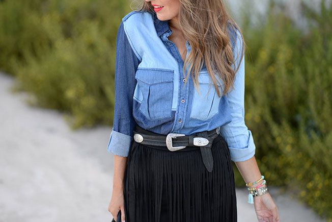 falda-flecos-denim-4