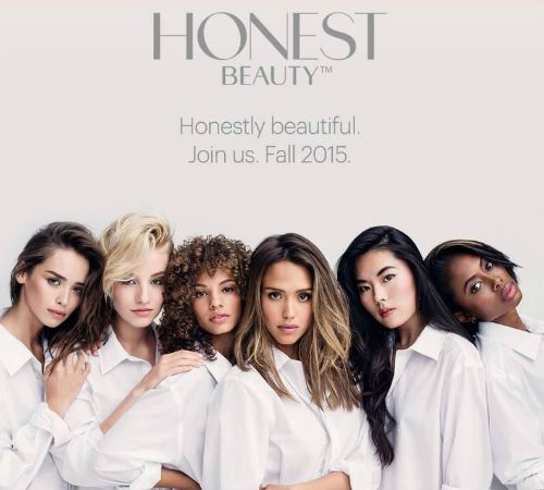 honest-beauty-jessica-alba-maquillaje