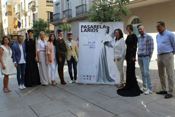 malaga-fashion-weekend-fotogrupo